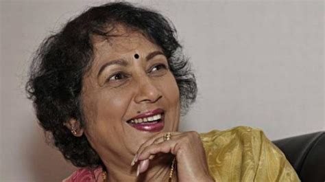 is actress jayanthi alive actress jayanthi is alive family denies death rumours