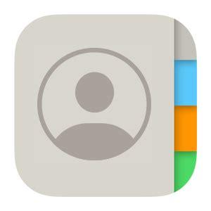 icloud offizieller apple support