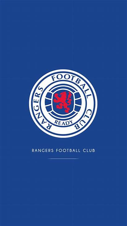 Rangers Glasgow Wallpapers Fc Teddy Cave Loyalist