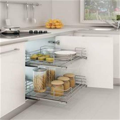 amenagement interieur meuble cuisine amenagement interieur de meuble accessoires cuisines