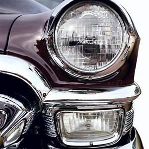 Voiture Demarre Pas : voiture ne demarre pas mais radio fonctionne voitures ~ Gottalentnigeria.com Avis de Voitures