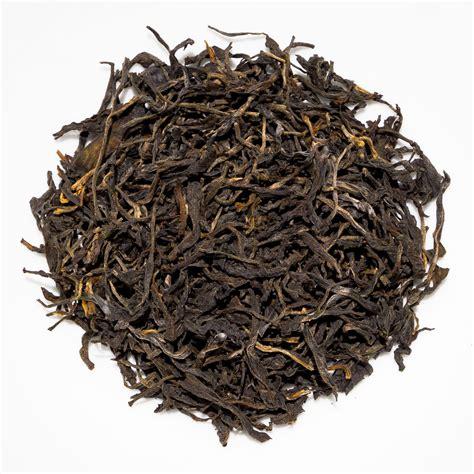 assam brahmaputra black tea curious tea