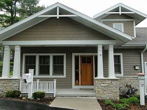 ranch house front porch designs more ranch style homes With ranch home designs with porches