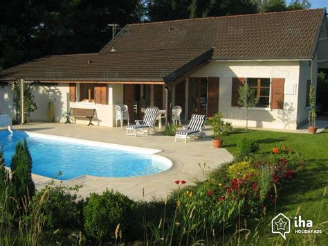 maison 4 chambre a louer location vacances aix les bains location aix les bains iha