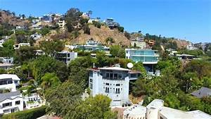 HOLLYWOOD HILLS LUXURY REAL ESTATE -8406 Hollywood Blvd ...  Hollywood