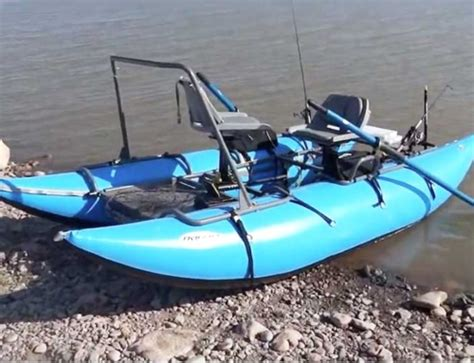 Fishing Pontoon Boat Reviews by Pontoon Boat Reviews Of The Best Personal