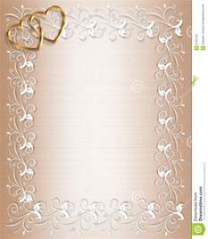 wedding inserts awe inspiring wedding invitation background theruntime