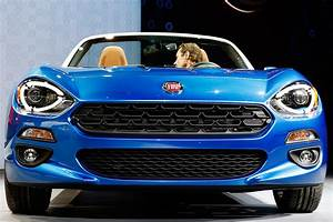 Auto Expo : la auto show 2015 new cars launched at los angeles auto show ~ Gottalentnigeria.com Avis de Voitures