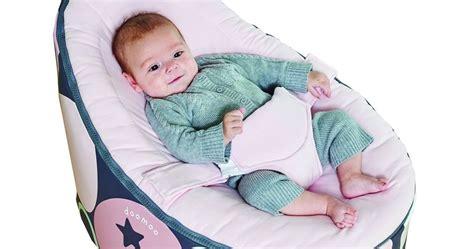 comment choisir transat bebe guide comment choisir transat pour b 233 b 233
