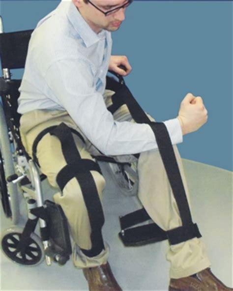 leg wrap positioning  transferring aid elderstorecom