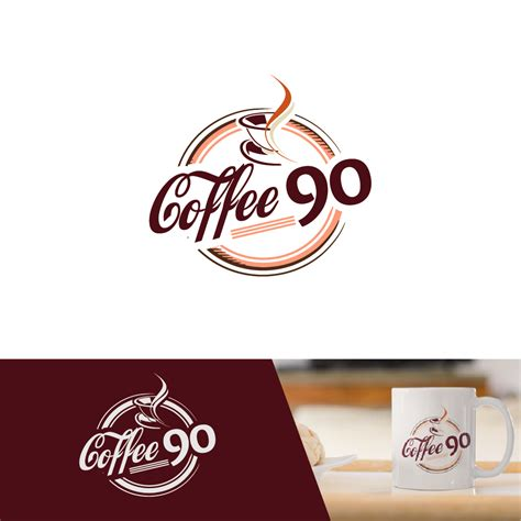 "4,000+ vectors, stock photos & psd files. Sribu: Logo Design - KONTES LOGO COFFEE SHOP "" COFFEE GO"