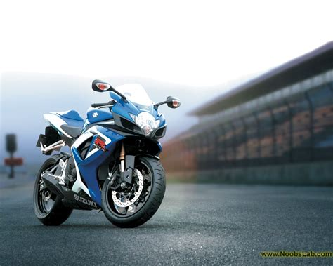 Latest Bikes Wallpapers Hd
