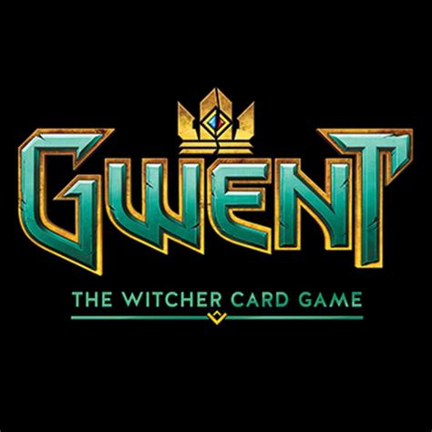 Whenever geralt sleeps with a female character (or npc) in the game, you collect a romance card. Gwent: The Witcher Card Game - GameSpot