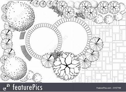 Plan Garden Nature Featurepics