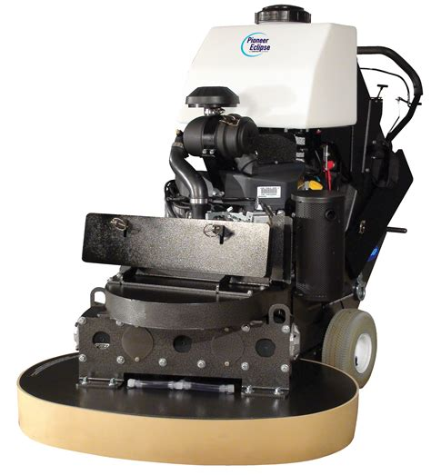 100 scrubbers polishers and burnishers floor rent