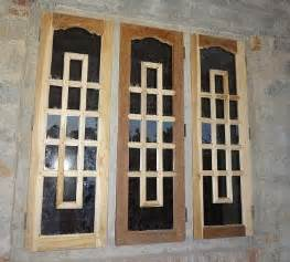 windows designs new kerala style window models and designs 2013 kerala wooden window style wood design ideas
