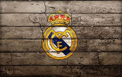 Madrid Wallpapers