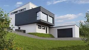 Wohnen Und Arbeiten Unter Einem Dach : wohnen und arbeiten unter einem dach homestorys magazin ~ Eleganceandgraceweddings.com Haus und Dekorationen