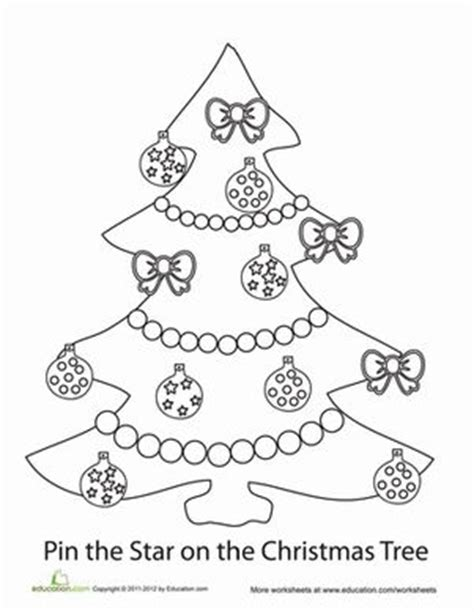 christmas tree stumper math 17 solution 17 best images about projects activities on retro tree