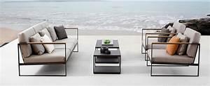 die agentur fur design outdoor mobel With designer outdoor möbel