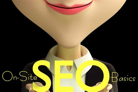 Seo Fundamentals Guide by On Site Seo Basics Guide Harrisweb Creative