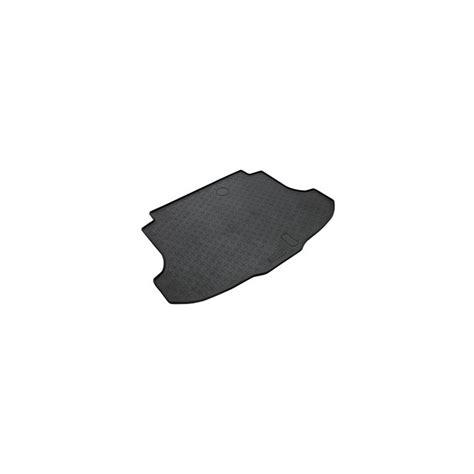 tapis de sol 187 tapis de sol voiture caoutchouc moderne design pour carrelage de sol et