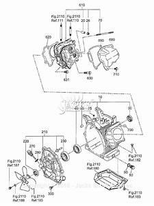 robin subaru rg3200is parts diagram for crankcase With robin subaru ex13 parts diagrams for crankcase