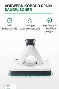 Staubsaugen Und Wischen : kobold sp600 basis set vorwerk kobold staubsauger und ~ A.2002-acura-tl-radio.info Haus und Dekorationen
