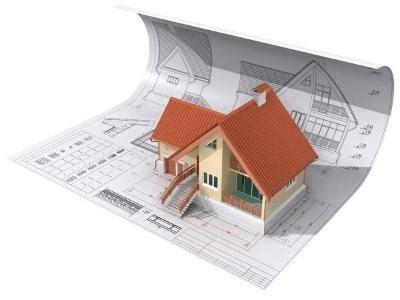 Ufficio Catasto Como by Projetos De Casas Perguntas Que Ajudam A Identificar As