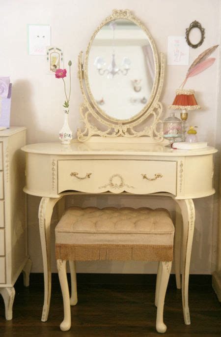 Shabby Chic Waschtisch by 122 Best Images About Shabby Chic Vanity On