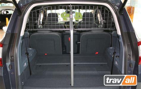 cloison de coffre ford grand c max 2011 meovia boutique d accessoires automobiles