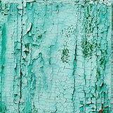 Blue Rustic Backgrounds | 1024 x 1024 jpeg 417kB