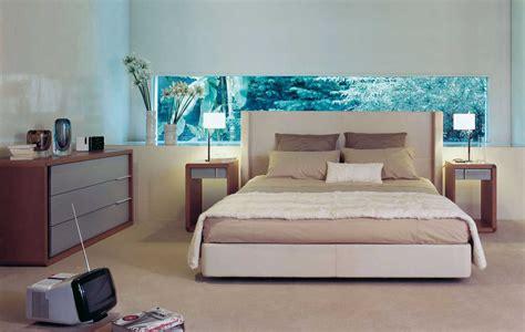 roche bobois chambre bedrooms from roche bobois