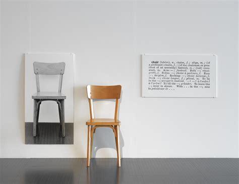 l contemporain dans les collections du mus 233 e dossier p 233 dagogique centre pompidou
