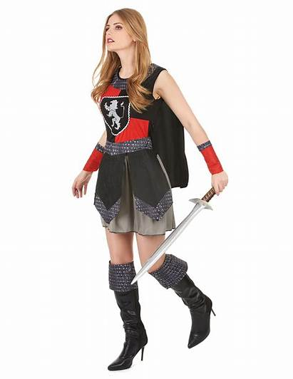 Medieval Knight Costume Costumes Vegaoo Adults