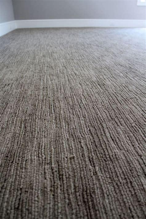 shaw flooring training selections design center shaw carpet home decor shaw carpet