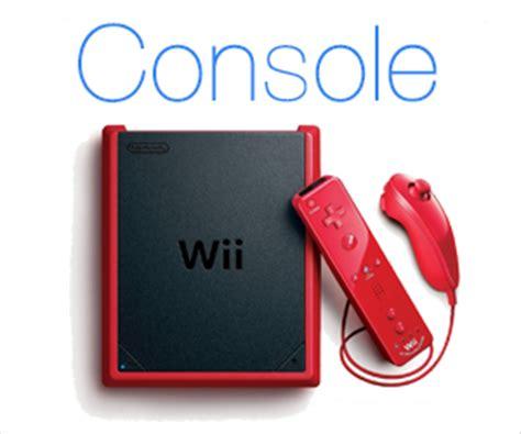 costo wii console it wii videogiochi giochi accessori console e