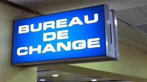 Tunisie Adoption D39un Dcret Relatif L39ouverture Des