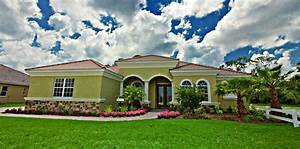 Free Home Rental Listings Medallion Home At Stonewalk Preserve In Venice Barbados