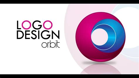Adobe Illustrator Cs6 (orbit
