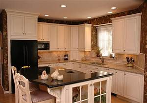 Tips for selecting kitchen light fixtures