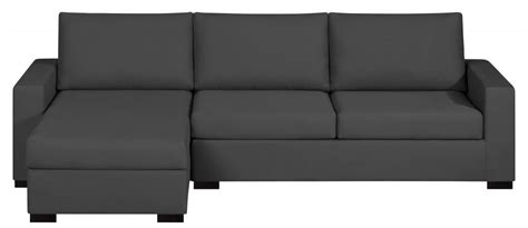 housse de canapé angle housse canapé d 39 angle alix