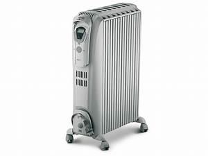 Choisir Son Radiateur électrique : comment choisir son radiateur radiateur convection ~ Dailycaller-alerts.com Idées de Décoration