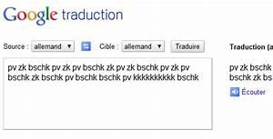 Traduction Francais Latin Gratuit Google : du beatbox avec google traduction pdf gratuit avis ~ Medecine-chirurgie-esthetiques.com Avis de Voitures