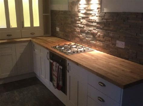 kitchen worktop tiles uk our work 6578