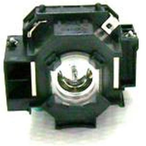 epson powerlite 410w projector l new uhe bulb