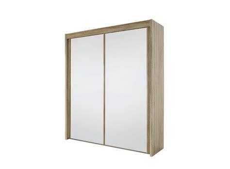 rideau cuisine moderne fly armoires portes coulissantes armoire collection et fly armoire porte coulissante des photos