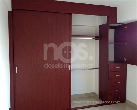 pin closets modernos submited images pic 2 fly genuardis