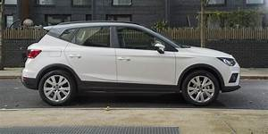 Seat Arona Xcellence Automatikgetriebe : seat arona specifications carwow ~ Jslefanu.com Haus und Dekorationen