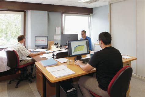 bureau etude bureau d etudes 28 images bureau d 233 tudes bureau d